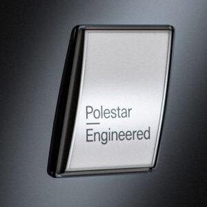 emblema-polestar-oficial-web