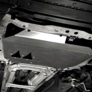Protector-de-motor-XC40